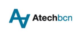 Atech BCN