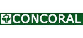 Concoral