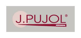 J. Pujol